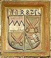 Wuerzburg 166scherenberg.jpg
