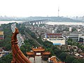 Wuhan from YellowCraneTower.jpg