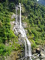 Wulai Waterfall 06.JPG