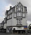Wuppertal, Bahnstr. 2, von SW.jpg
