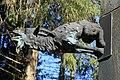 Wuppertal - Beyenburger Freiheit - Brunnen 03 ies.jpg