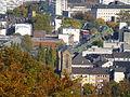 Wuppertal Hardt 2012 014.JPG