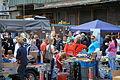 Wuppertal Heckinghausen Bleicherfest 2012 07 ies.jpg