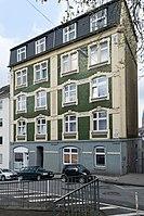 Wuppertal Paradestraße 2016 005.jpg