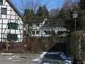 Wuppertal Rutenbecker Weg 0024.jpg
