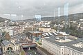 Wuppertal Sparkassenturm 2019 006.jpg