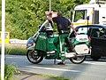 Wuppertaler Schwebebahn Unfall 20080805 0034.jpg