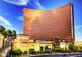 Wynn Las Vegas.jpg