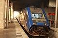 X72500 at Paris Nord.jpg