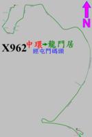 X962RtMap.png