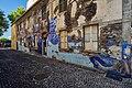 XT1F1844 Portugal Madeira Funchal 08'2015 (21212223645).jpg