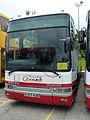 X Plymouth Citybus 305 M305KOD (6222248313).jpg