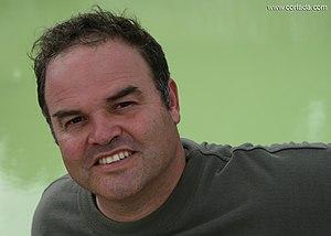 Xavier Cortada - Xavier Cortada, 2007