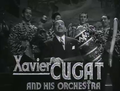 Xavier Cugat in Two Girls and a Sailor (1944).png