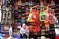Xian Market 02 (5458646281).jpg