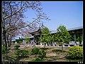 Xiangqiao, Chaozhou, Guangdong, China - panoramio - gdczjkk (1).jpg