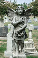 Xidon memorial detail 02 - Glenwood Cemetery - 2014-09-19.jpg