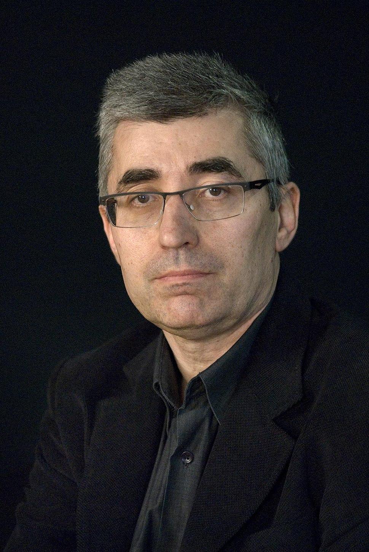 Xosé Carlos López Bernárdez (AELG)-2