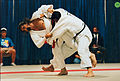 Xx0896 - Judo Anthony Clarke Atlanta Paralympics - 3b - Scan (7).jpg