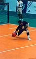 Xx0896 - Men's goalball Atlanta Paralympics - 3b - Scan (15).jpg