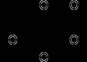 Xylosyltransferase - Xylose