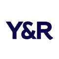 YR Logo 2012.png