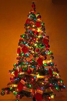 220px-Y_Christmas_Tree_2.jpg