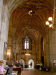 Yale-library-counter.jpg