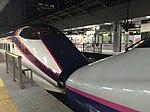 Yamagata Shin-kansen (17653385395).jpg