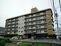 Yamagoe - panoramio (8).jpg