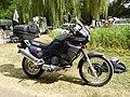 Yamaha XTZ 750 Super Ténéré (2).jpg