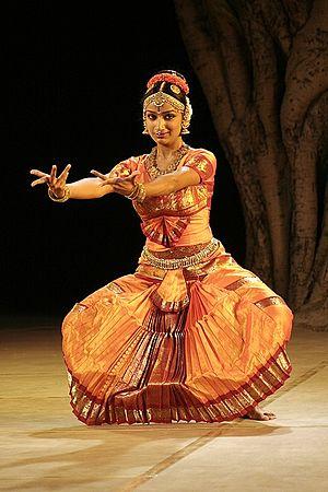 Budaya India pun mereka patenkan, ini tari Kuchipudi dari India