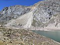 Yanawayin Lake and Chungar landslide looking E IMG 3277.jpg