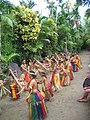 Yap Village Dances (2849820508).jpg