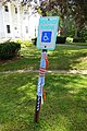 Yarn bomb - Sturbridge, Massachusetts - DSC05984.jpg