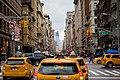 Yellow Cabs in NYC (Unsplash).jpg
