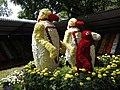 Yercaud 44th Flowershow-3-yercaud-salem-India.jpg