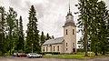 Yli-iin kirkko 2071-20.jpg