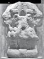 Yolotlicue Statue at the Museo Nacional de Antropologia e Historia Mexico.png
