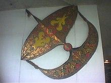 Budaya Kepulauan Riau Wikipedia Bahasa Indonesia Ensiklopedia Bebas