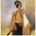 Young-kurd-gregori-gagarin-1810-1893.jpg