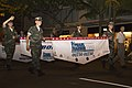Young Marines commemorate infamous day 131207-M-DP650-004.jpg