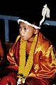 Young Thai Boxer, Thailand.jpg