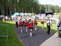 Youth Brass Band of Jasionówka 2.JPG
