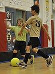 Youth Soccer 140317-F-WV722-081.jpg