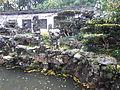 Yu Garden, Shanghai (December 2015) - 11.JPG