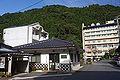 Yumura onsen44n4592.jpg