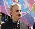 Yury Bandazhevsky, Geneva.jpg