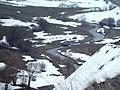 Yush road - panoramio - Alireza Javaheri (6).jpg