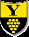 YvorneVD.png